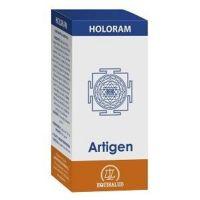 holoram artigen 560 mg 180 cáps