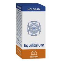 holoram equilibrium 180 cáps