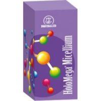 holofungi micelium 180 cáps