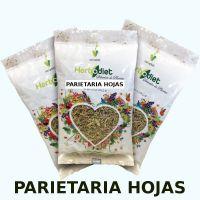 parietaria hojas 40 gr