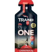 trainer one carnitina 20 gr