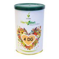 herbodiet dg - 4 hinojo 80 gr