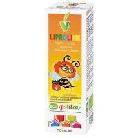 liproline gotita infantil 50 ml