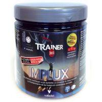 trainer implux 250 gr