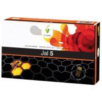 jalea real jal-5 20 viales