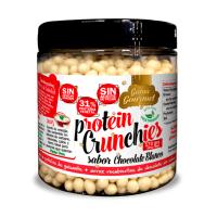 Protein crunchies - 170gr