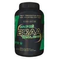 bcaa ethyl ester - 198 caps