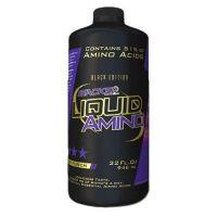 liquid amino - 946 ml