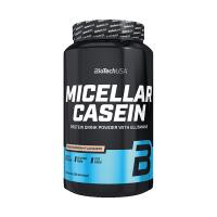 Micellar casein - 908g Biotech USA - 1