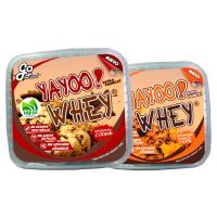 Yayoo whey - 150g GoFood - 1