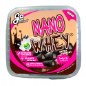 Nano whey - 200g GoFood - 1