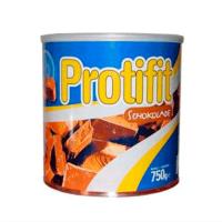 Protifit b6 - 750g Bonusan - 1