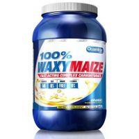Waxymaize - 2.2 kg
