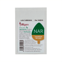 Nar envelopes - 3 gr Ifigen - 1