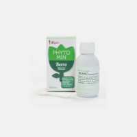Phyntomin berro - 150 ml Ifigen - 1