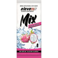 Mix - 9g Eleven Fit - 12