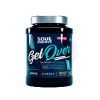Get over - 1kg