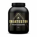 Createston professional - 3150g Peak - 1