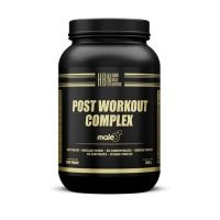 Post workout complex male - 1350 gr Peak - 1