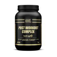 Post workout complex plus - 1275 gr
