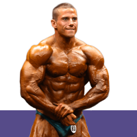 Personalized advice from roberto castellano - MASmusculo MASmusculo - 1