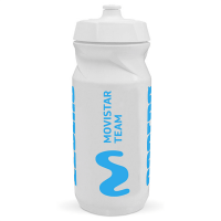 Water bottle movistar team - 600ml 226ERS - 1