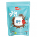 Vita seeds - 300g El Granero Integral - 1