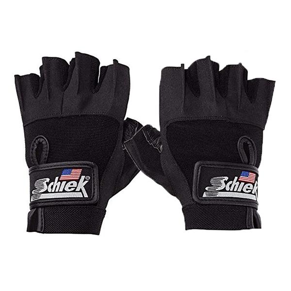 Lifting gloves premium 715 Schiek - 1