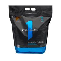 R1 whey blend - 4.5 kg Rule1 - 1