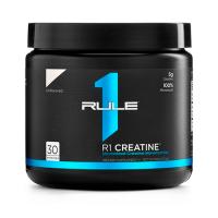 R1 creatine - 150g Rule1 - 1