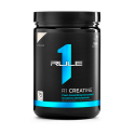 R1 creatine - 375g Rule1 - 1