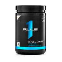 R1 glutamine - 375g Rule1 - 1