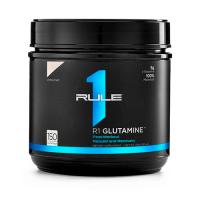 R1 glutamine - 750g Rule1 - 1