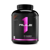 R1 casein - 1.8 kg Rule1 - 1