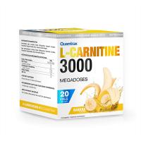 L-Carnitina 3000 - 20 fiale Quamtrax - 5