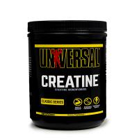 Creatine Micro - 300g Universal Nutrition - 1