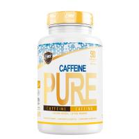 Caffeine - 90 capsules