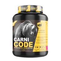 Carnicode - 2.2 kg