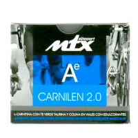 Carnilen 2.0 - 20 vials