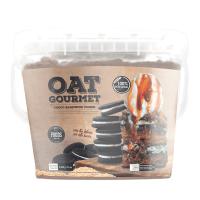Oat gourmet - 2.2 kg MTX Nutrition - 3