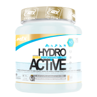 Hydractive - 700 gr MTX Nutrition - 2