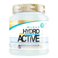 Hydractive - 700 gr MTX Nutrition - 2