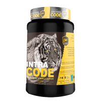 Intracode - 1.2 kg MTX Nutrition - 2