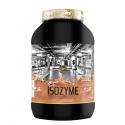 Isozyme - 3.6 kg MTX Nutrition - 1