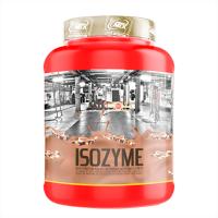 Isozyme - 1.8 kg MTX Nutrition - 1
