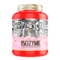 Isozyme - 1.8 kg MTX Nutrition - 2