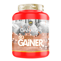 Ganator 1.5 kg