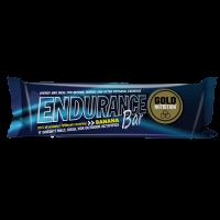 Endurance Bar - 60g GoldNutrition - 1