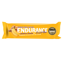 Endurance Fruit Bar - 40g GoldNutrition - 1