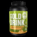 Gold Drink - 1 kg GoldNutrition - 2